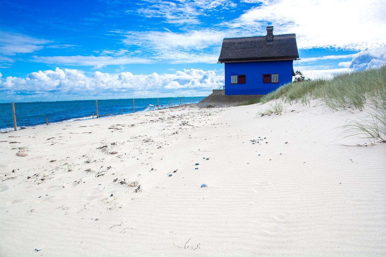 baltic-sea-2534287_1280