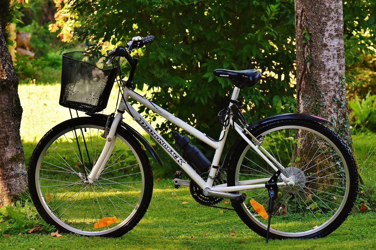 bike-1594071_1280
