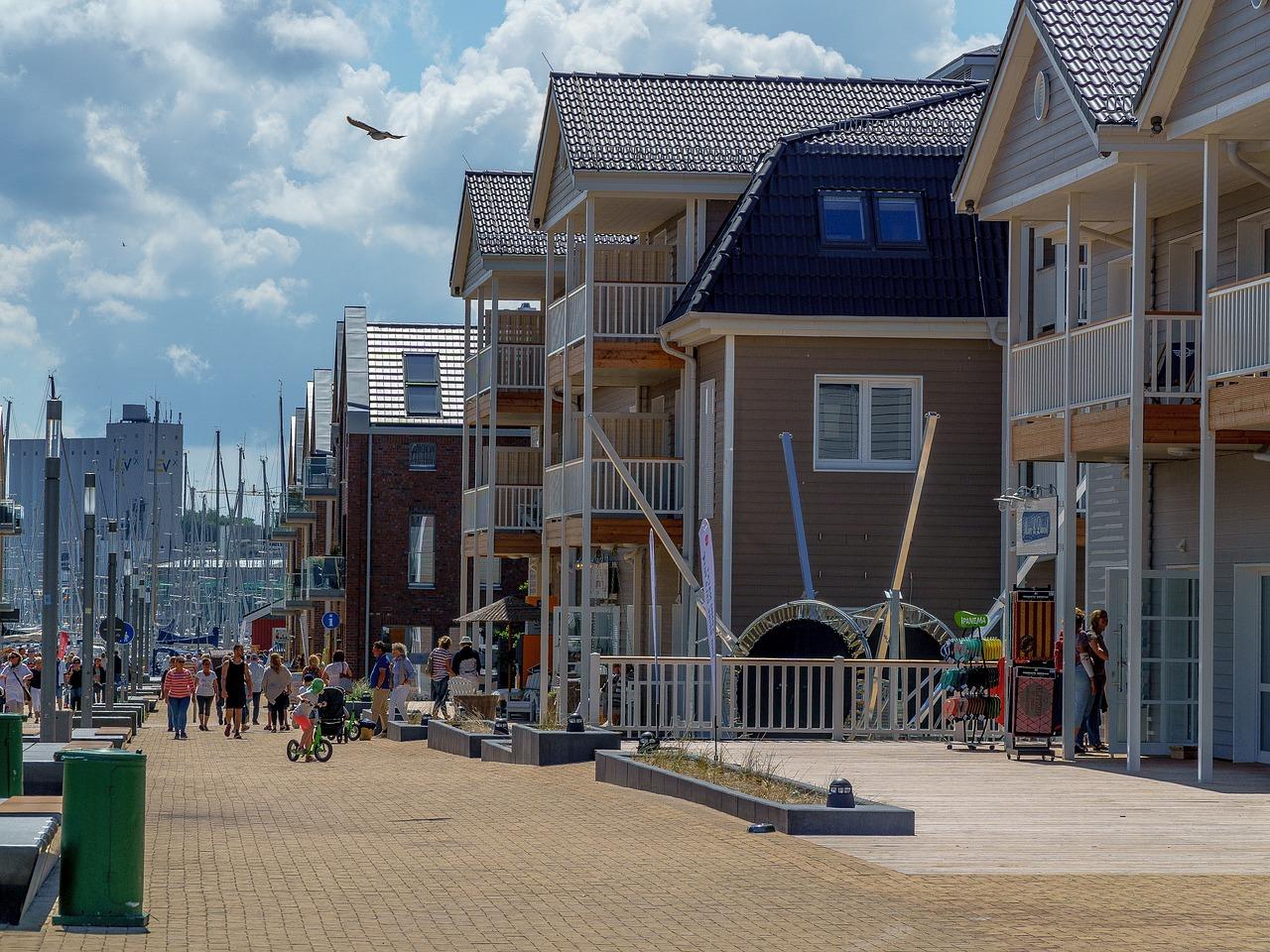 heiligenhafen-2490916_1280