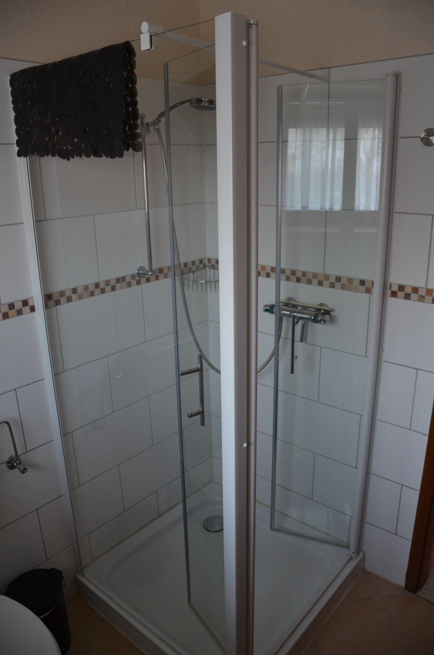 Dusche_Wohnung1