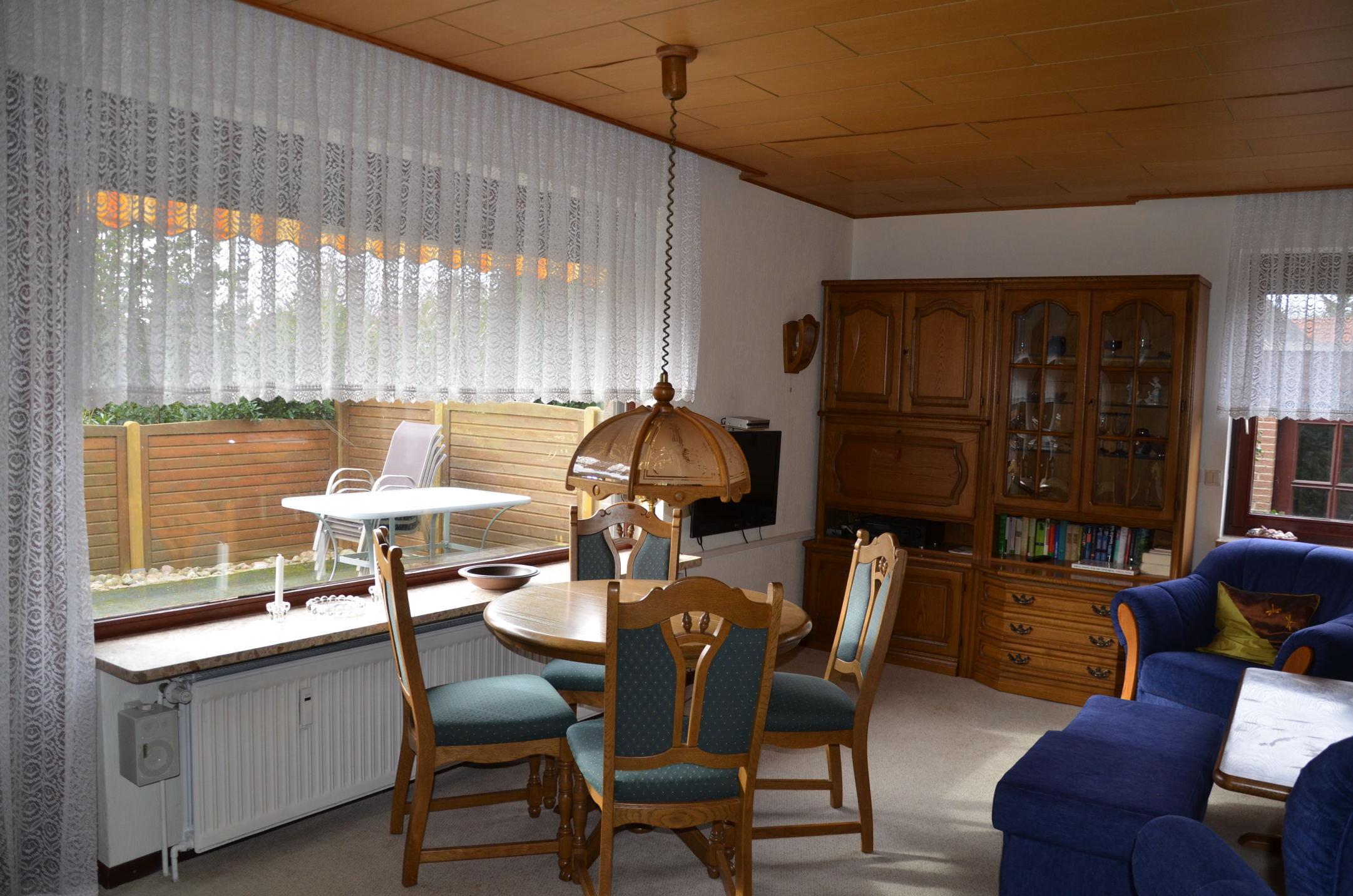 Esszimmer_Wohnung1