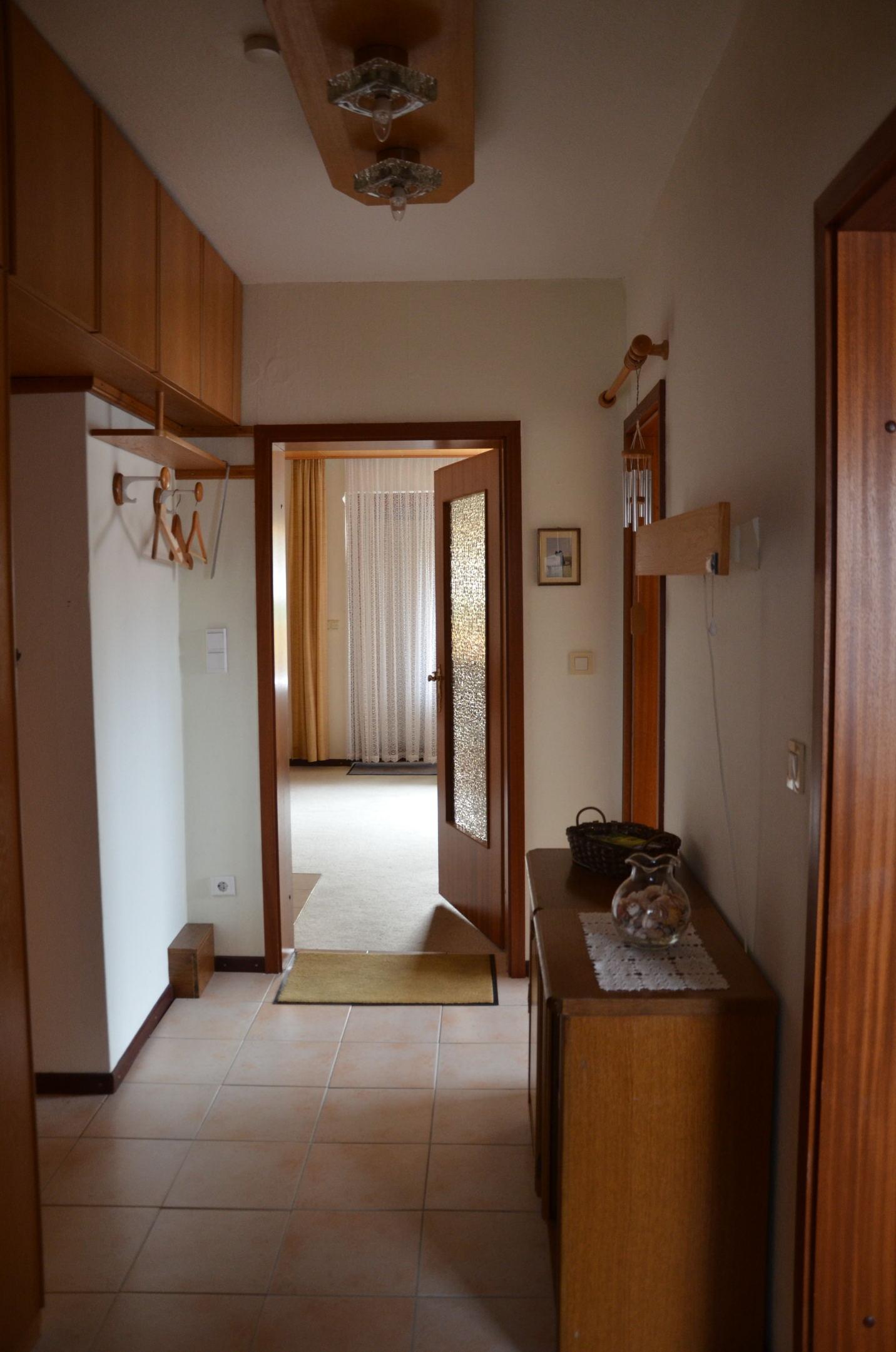 Flur_Wohnung1