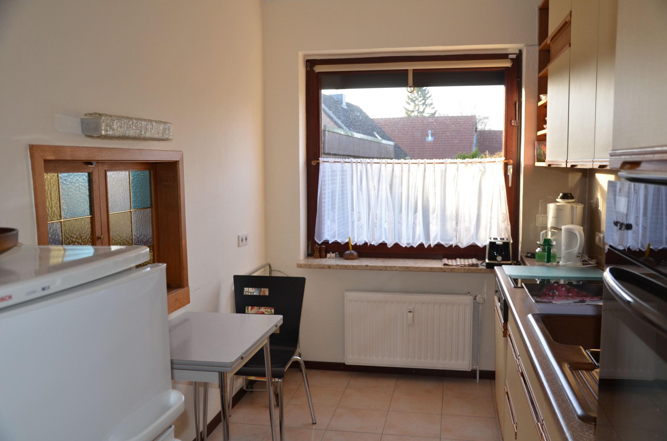 Küche_Wohnung1