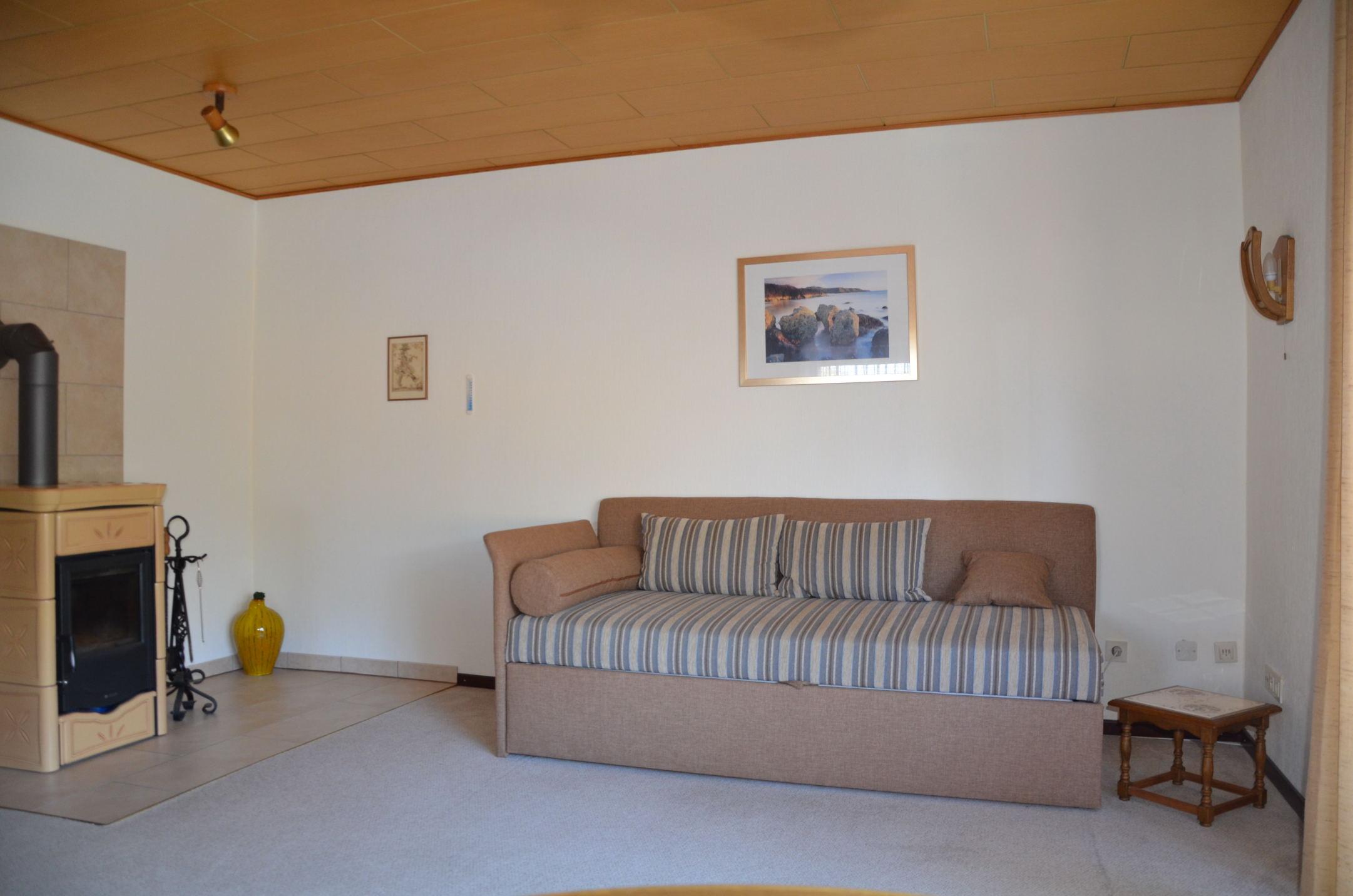 Wohnzimmer2_Wohnung1