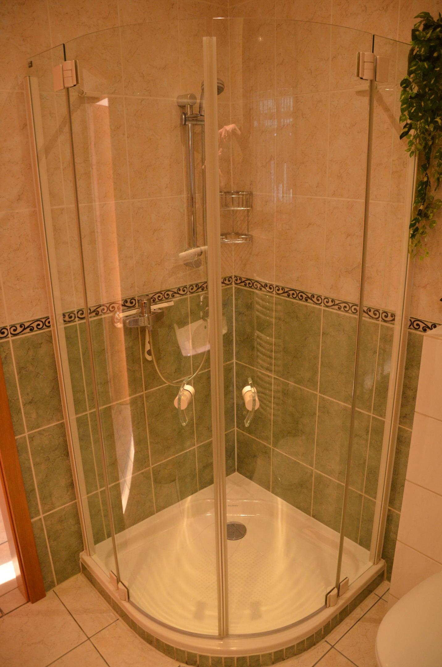Dusche_Wohnung2