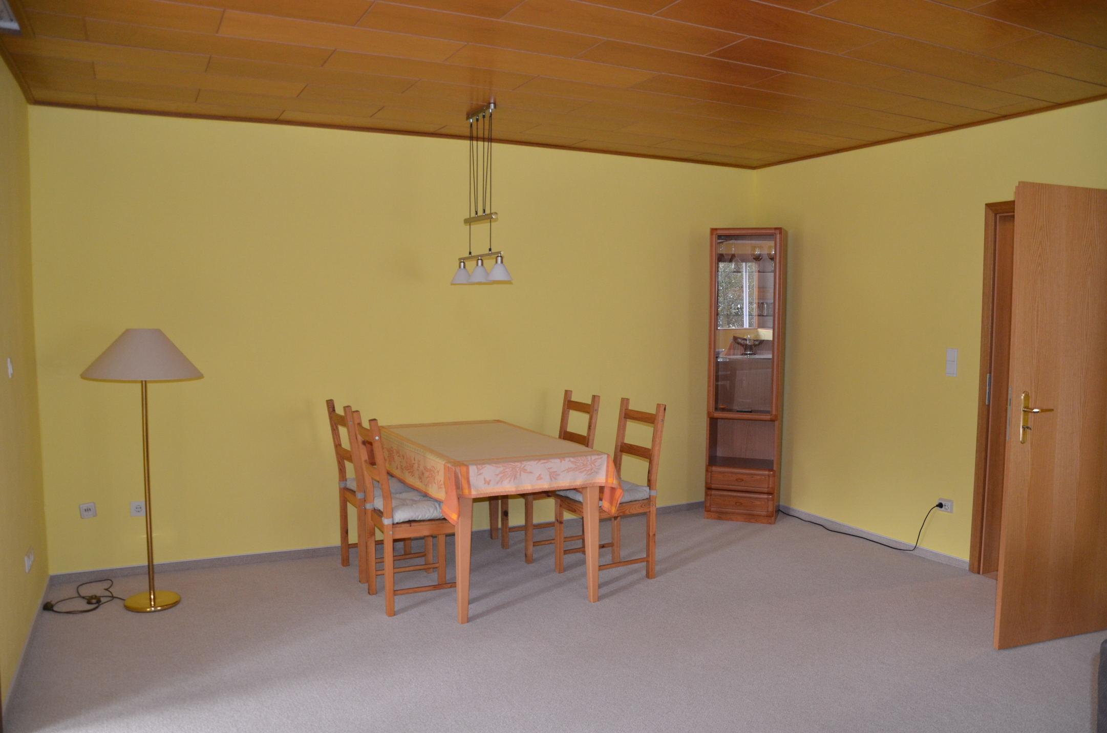 Esszimmer_Wohnung2
