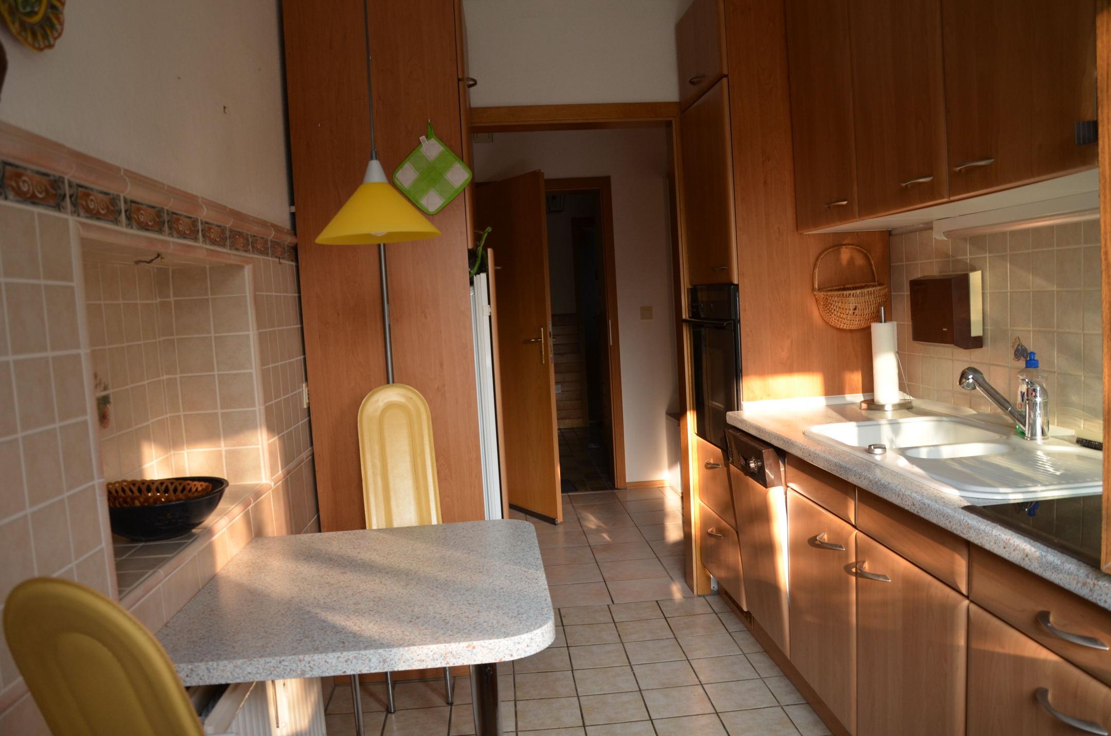 Küche1_Wohnung2