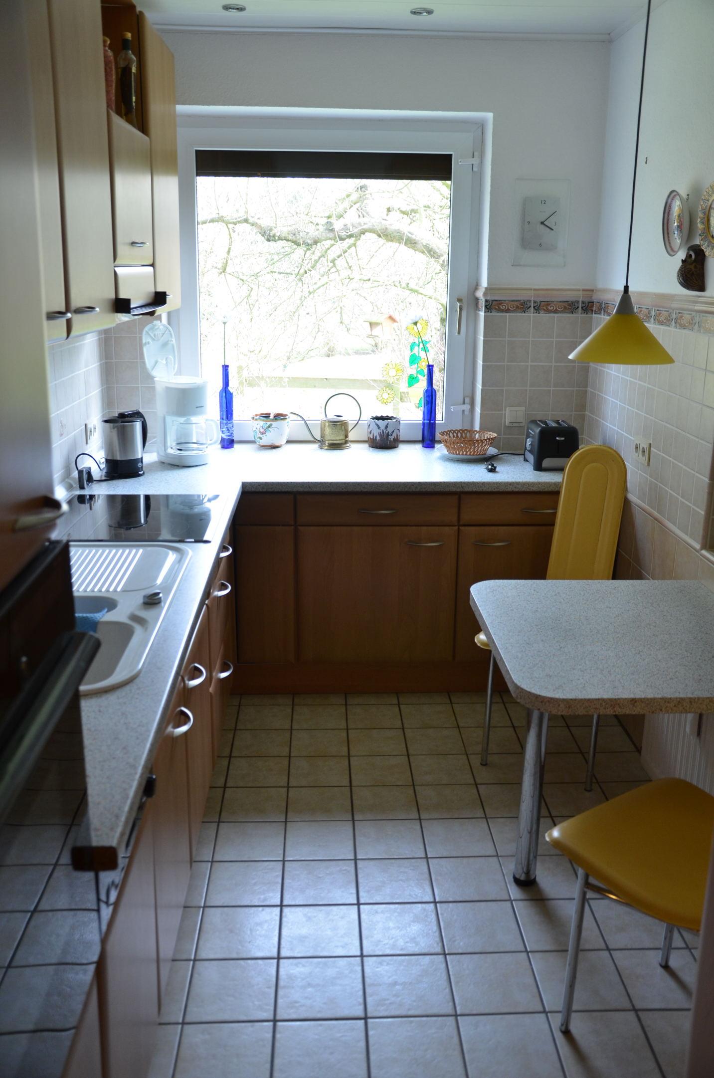 Küche_Wohnung2