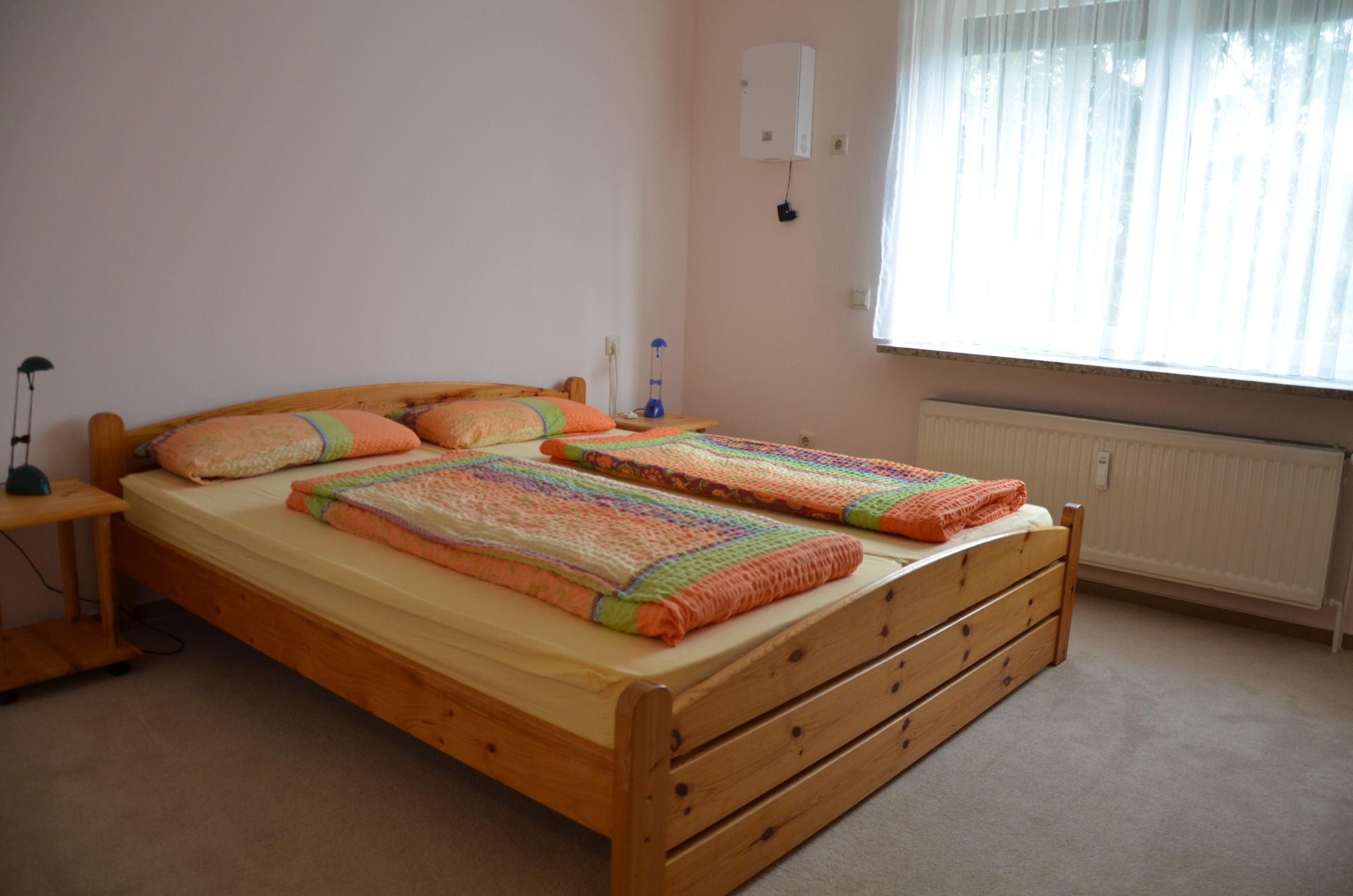 Schlafzimmer_Wohnung2