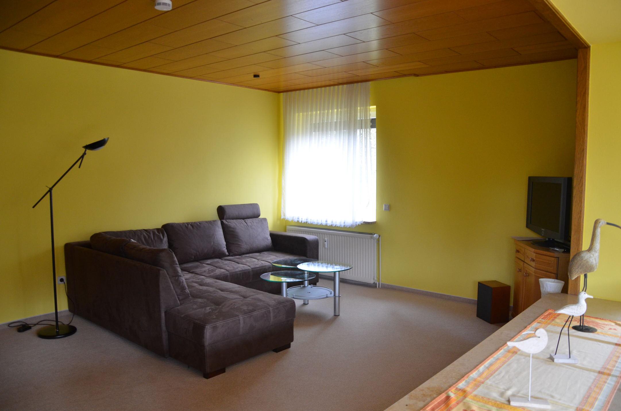 Wohnzimmer_Wohnung2